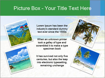 0000074428 PowerPoint Template - Slide 24