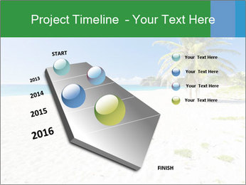 0000074428 PowerPoint Template - Slide 26