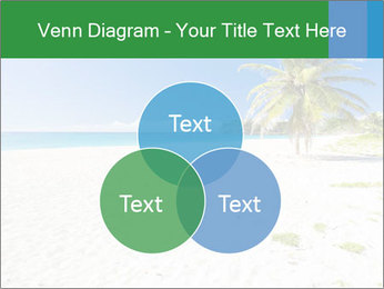 0000074428 PowerPoint Template - Slide 33