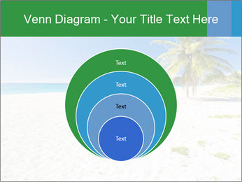 0000074428 PowerPoint Template - Slide 34