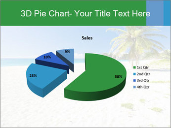 0000074428 PowerPoint Template - Slide 35
