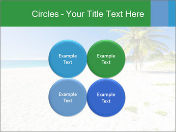 0000074428 PowerPoint Template - Slide 38