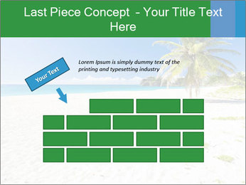 0000074428 PowerPoint Template - Slide 46
