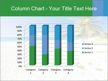 0000074428 PowerPoint Template - Slide 50