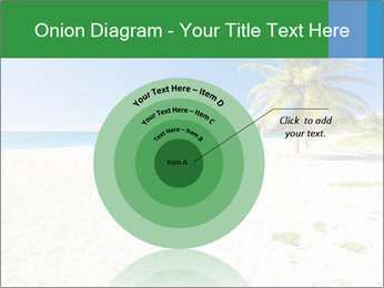 0000074428 PowerPoint Template - Slide 61