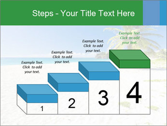 0000074428 PowerPoint Template - Slide 64
