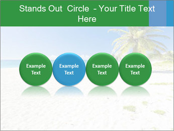 0000074428 PowerPoint Template - Slide 76