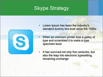 0000074428 PowerPoint Template - Slide 8