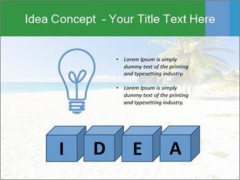 0000074428 PowerPoint Template - Slide 80