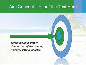 0000074428 PowerPoint Template - Slide 83