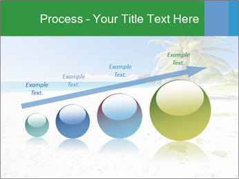 0000074428 PowerPoint Template - Slide 87