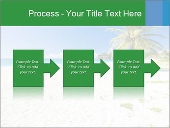 0000074428 PowerPoint Template - Slide 88