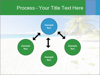 0000074428 PowerPoint Template - Slide 91