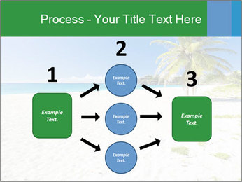 0000074428 PowerPoint Template - Slide 92