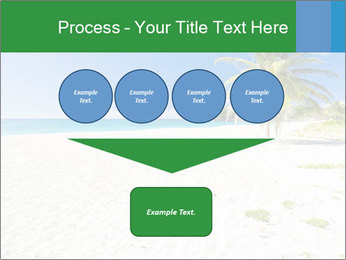 0000074428 PowerPoint Template - Slide 93