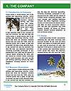 0000074428 Word Templates - Page 3