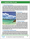 0000074428 Word Templates - Page 8
