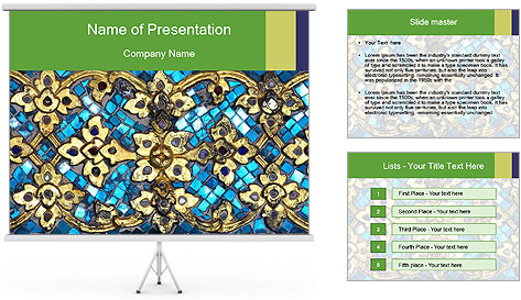 0000074429 PowerPoint Template