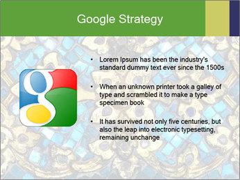 0000074429 PowerPoint Template - Slide 10