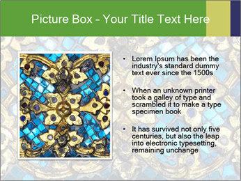 0000074429 PowerPoint Template - Slide 13