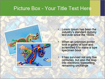 0000074429 PowerPoint Template - Slide 20