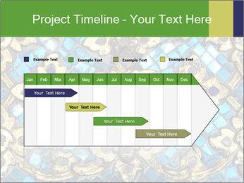 0000074429 PowerPoint Template - Slide 25