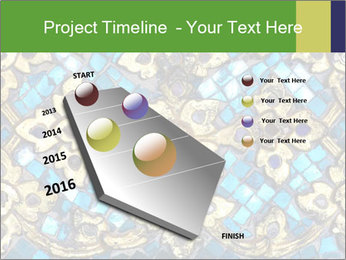 0000074429 PowerPoint Template - Slide 26