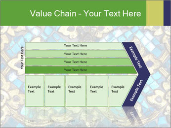 0000074429 PowerPoint Template - Slide 27