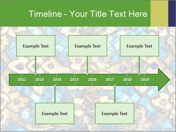 0000074429 PowerPoint Template - Slide 28