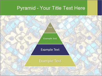 0000074429 PowerPoint Template - Slide 30