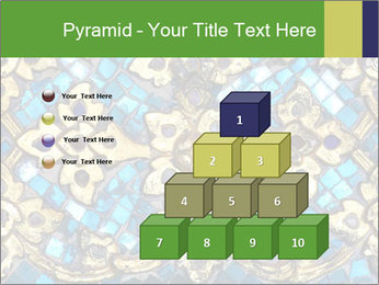 0000074429 PowerPoint Template - Slide 31