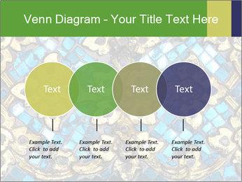 0000074429 PowerPoint Template - Slide 32
