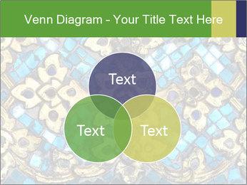 0000074429 PowerPoint Template - Slide 33