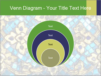 0000074429 PowerPoint Template - Slide 34