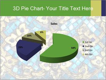 0000074429 PowerPoint Template - Slide 35
