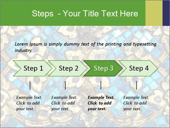 0000074429 PowerPoint Template - Slide 4