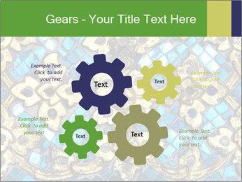 0000074429 PowerPoint Template - Slide 47