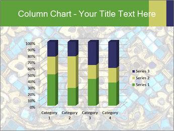 0000074429 PowerPoint Template - Slide 50