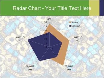 0000074429 PowerPoint Template - Slide 51