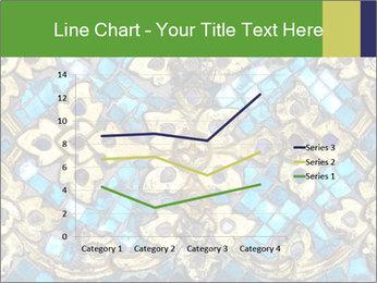 0000074429 PowerPoint Template - Slide 54