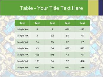 0000074429 PowerPoint Template - Slide 55