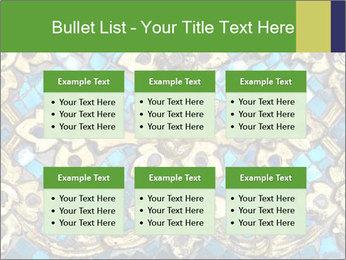 0000074429 PowerPoint Templates - Slide 56