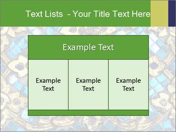 0000074429 PowerPoint Template - Slide 59