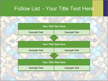 0000074429 PowerPoint Template - Slide 60