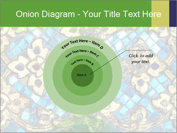0000074429 PowerPoint Template - Slide 61
