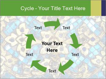 0000074429 PowerPoint Template - Slide 62