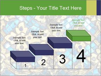 0000074429 PowerPoint Template - Slide 64
