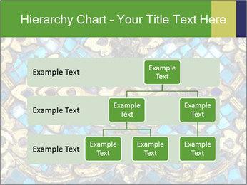 0000074429 PowerPoint Template - Slide 67