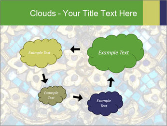0000074429 PowerPoint Template - Slide 72