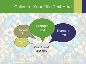 0000074429 PowerPoint Template - Slide 73